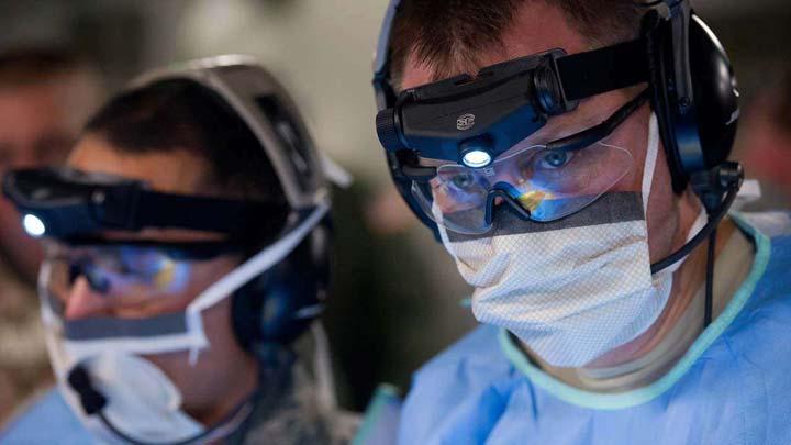 Empresa de Medicina e Segurança Do Trabalho SP - 1