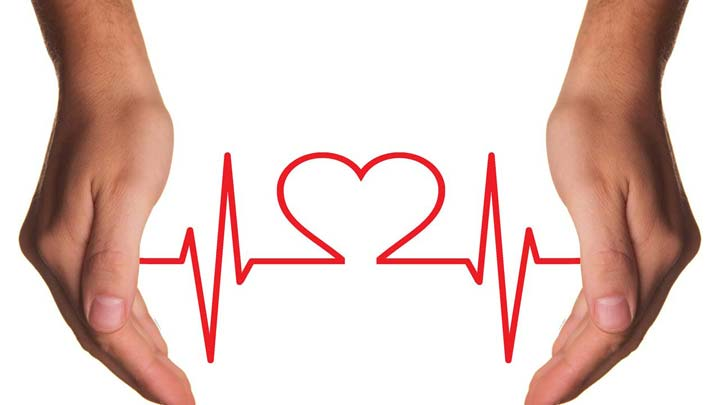 Exames Médicos Periódicos Do PCMSO Zona Sul - 1