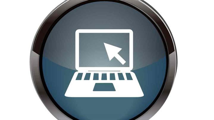 Gestão Online para Saúde e Segurança Ocupacional Zona Sul - 1