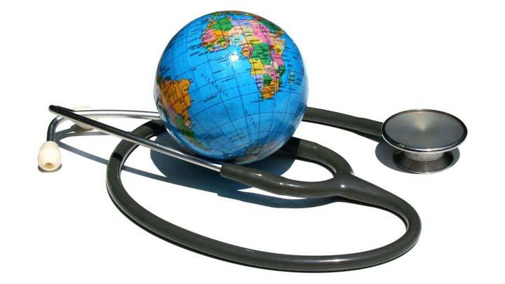 Medicina Ocupacional Brooklin - 1
