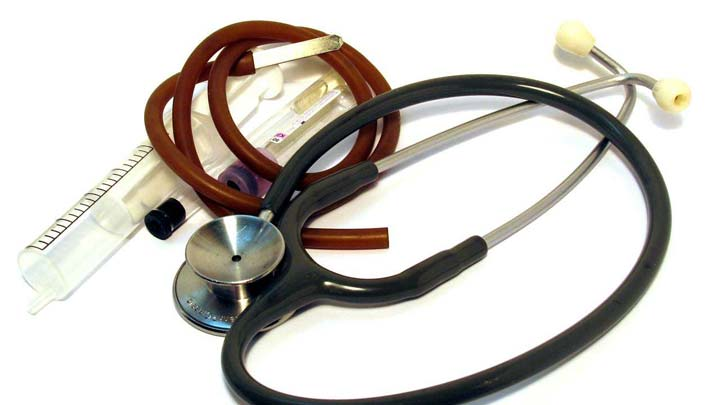Medicina Ocupacional em Santo Amaro - 1