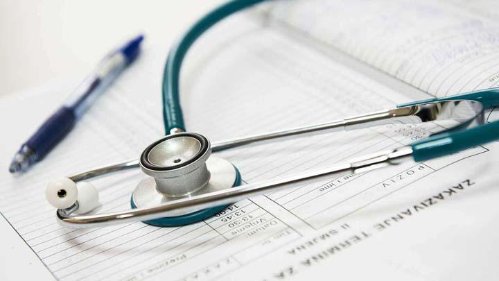 Saúde Ocupacional Brooklin - 1