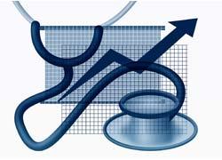 Consultoria em Saúde e Segurança Do Trabalho Ocupacional Zona Sul