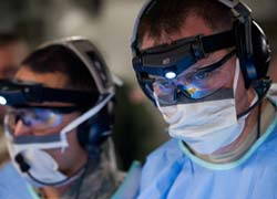 Empresa de Medicina e Segurança Do Trabalho SP