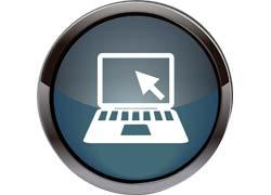 Gestão Online para Saúde e Segurança Ocupacional Zona Sul