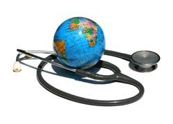 Medicina Ocupacional Brooklin