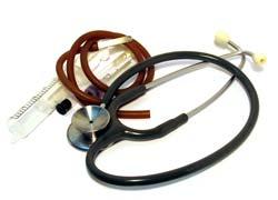 Medicina Ocupacional em Santo Amaro