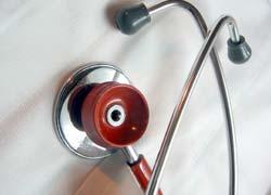 Medicina Ocupacional Zona Sul