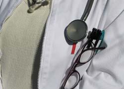Saúde Ocupacional em Santo Amaro